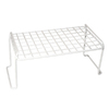 Style Selections Steel Shelf