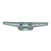 Blue Hawk 8-in Iron Dock Cleat