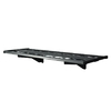 Kobalt 16-in x 48-in Utility Shelf Kit
