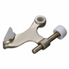 Gatehouse 0.7-in x 2.6-in Universal Hinge Pin Stop