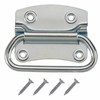 Gatehouse 3-1/2-in Chest Handle