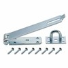 Gatehouse 7.5-in Steel Hasp