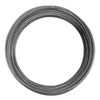Blue Hawk 9-Gauge Utility Picture Hanging Wire