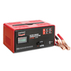 Century Manual Battery Charger