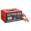 Century 12-Volt Battery Charger
