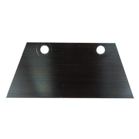 Tile Solutions Replacement Utility Blade