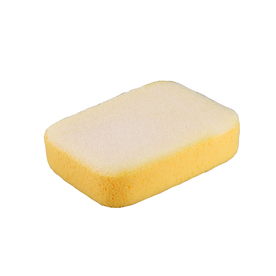 Tile Solutions Extra Large Grouting and Scrubbing Sponge