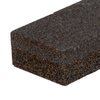 Tile Solutions Dual Grit Sanding and Rubbing Stone for Smoothing Rough Edges Of Cut Tiles
