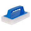 Tile Solutions Grout Scrubber