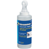 Tile Solutions 12 Oz. Grout Sealer Applicator Roller Bottle, with Two Roller Sizes