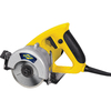 Q.E.P. 4-in 1.75 Wet Handheld Tile Saw