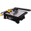 Q.E.P. 7-in 0.75 Wet Tabletop Tile Saw