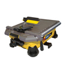 Q.E.P. 7-in 1 Wet Tabletop Tile Saw