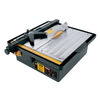 Q.E.P. 7-in 0.75-HP Tile Saw
