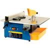 Q.E.P. 7-in 0.6 Wet Tabletop Tile Saw