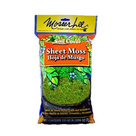 Mosser Lee 0.18 Sheet Moss