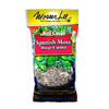 Mosser Lee 0.14 cu ft Spanish Moss