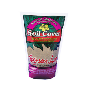 Mosser Lee 5 lbs Decorative Sand