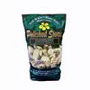 5-lb Soft White Polished Stones