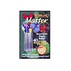 Mosser Lee Soil Master Soil Testing Kit