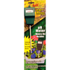 Mosser Lee Soil Master PH Meter