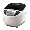 T-fal 10-Cup Programmable Rice Cooker