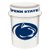 WinCraft Sports Penn State 5-Gallon Plastic Bucket