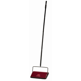 BISSELL Stick Vacuum Cleaner