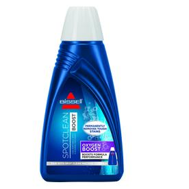 BISSELL Oxy Gen 2 32 oz Cleaning Solution