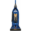 BISSELL Lift-Off MultiCyclonic Pet Bagless Upright Vacuum with Detachable Canister
