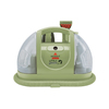 BISSELL Little Green Deep Cleaner