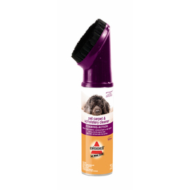 BISSELL 12-oz Pet Carpet Cleaner 96Q7