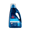 BISSELL 60-oz 2X Deep Clean Protect Formula Concentrate