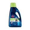 BISSELL 60-oz 2X Pet Stain Odor Formula Concentrate