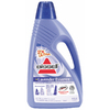 BISSELL 2X Ultra Concentrated Lavender Essence 60 oz Carpet Cleaner