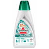 BISSELL 2X Ultra Concentrated Little Green 32 oz Carpet Cleaner