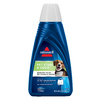 BISSELL 2X Ultra Concentrated Pet Stain and Odor 32 oz Carpet Cleaner