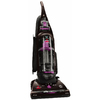 BISSELL 12-Amp Bagless Upright Vacuum
