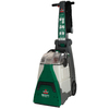 BISSELL Big Green 1.75-Gallon Upright Carpet Cleaner