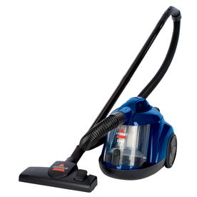 BISSELL Zing Bagless Canister Vacuum 10M2