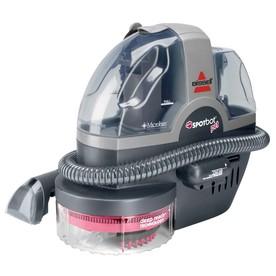BISSELL SpotBot Pet Vacuum
