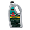 BISSELL 32 oz Allergen Carpet Cleaner