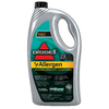 BISSELL 52 oz Allergen Carpet Cleaner