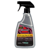 BISSELL 22 oz Pet Stain and Odor Carpet Cleaner