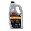 BISSELL 32 oz Advanced Carpet Cleaner