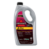 BISSELL 32 oz Pet Carpet Cleaner