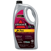 BISSELL 52 oz Pet Carpet Cleaner