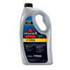 BISSELL Oxy 32 oz Carpet Cleaner