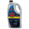 BISSELL Oxy 52 oz Carpet Cleaner