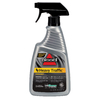 BISSELL Heavy-Traffic 22 oz Carpet Cleaner